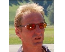 WL Richard Gottsbacher
